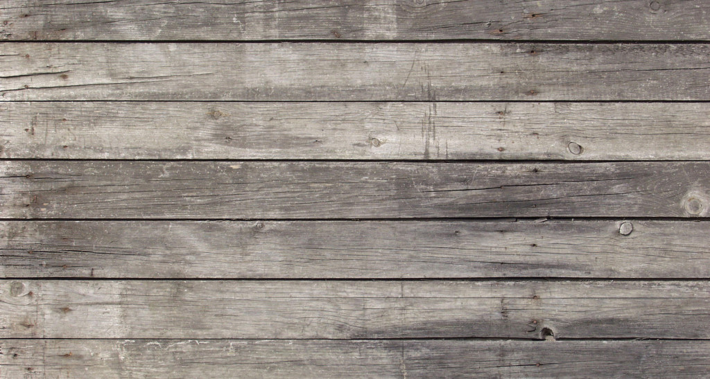 plank-wooden-texture-1024x547